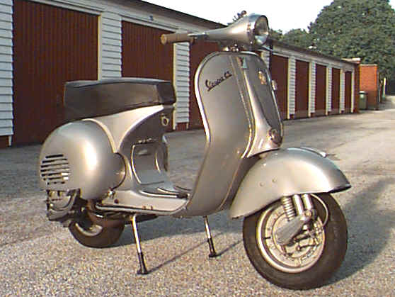 http://www.cavetto.com/vespa/images/GS150_1.JPG